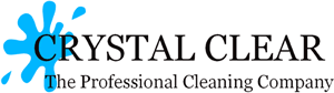 Window Cleaning in Cornwall by Crystal Clear Ltd